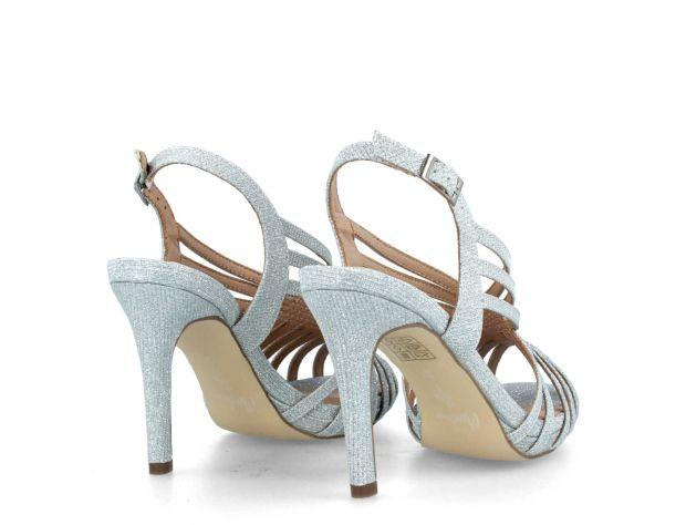 STREPETO zapatos Menbur