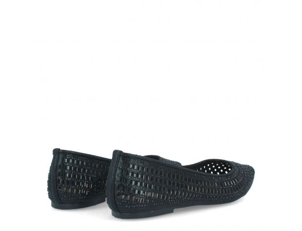 STUPPA zapatos Menbur
