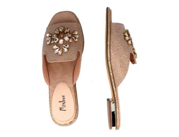 TACENO shoes Menbur