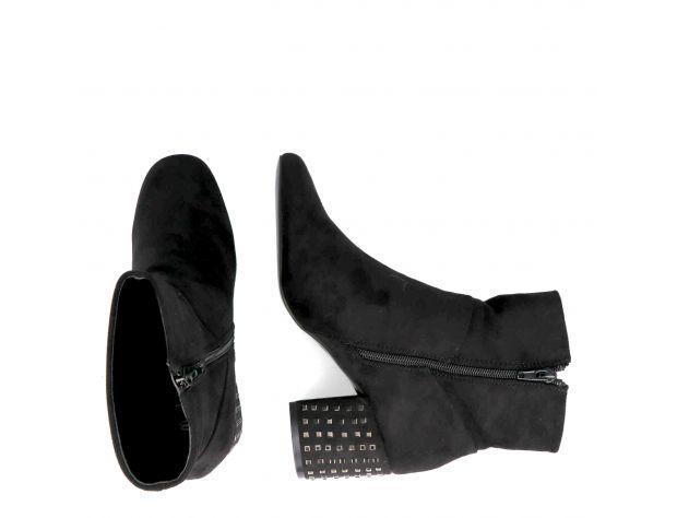 TAMERS boots & booties Menbur