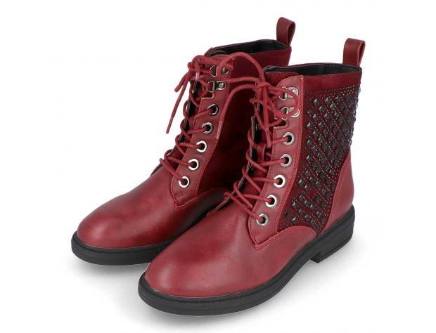 TANRISANO boots & booties Menbur
