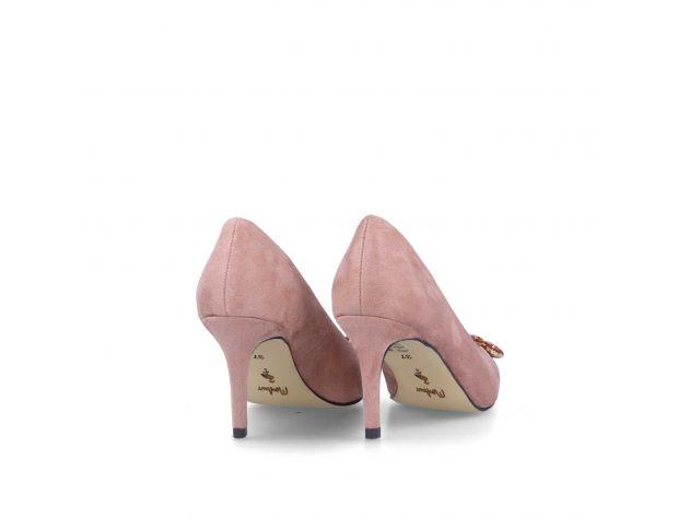 TADASUNI zapatos Menbur