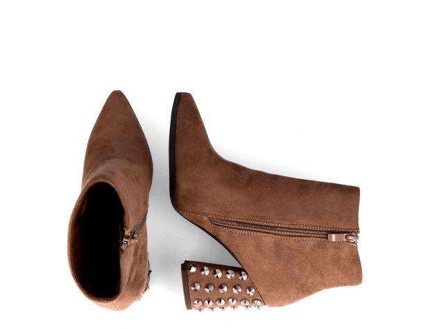TALANA boots & booties Menbur