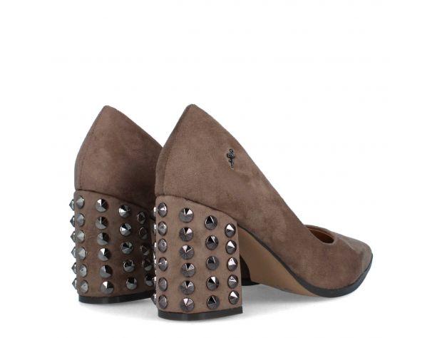 TALAVORNO zapatos Menbur