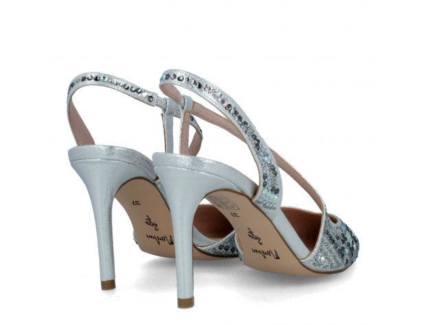 TARANTASCA shoes Menbur