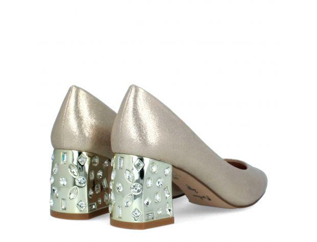 TARCENTO zapatos Menbur