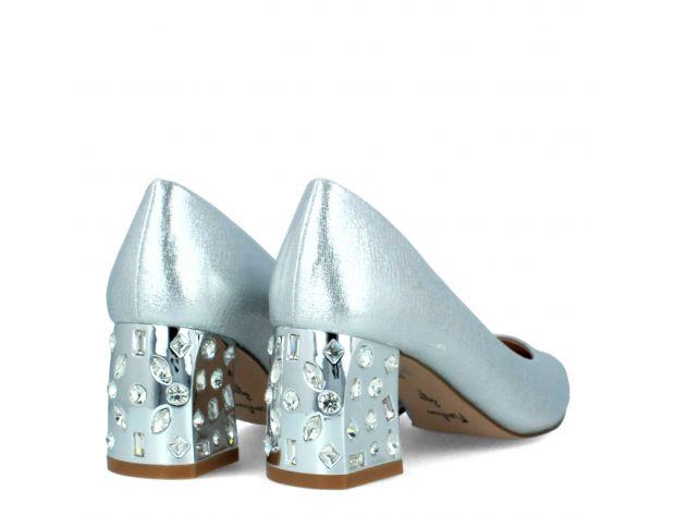 TARCENTO mid&low heel Menbur