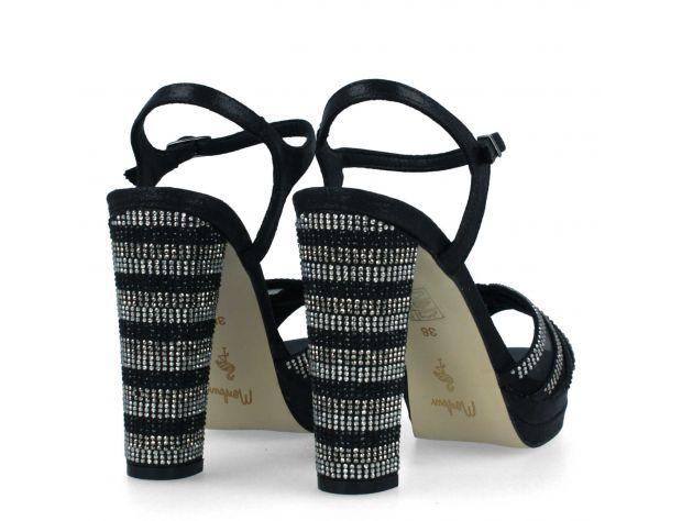 TEOLO shoes Menbur