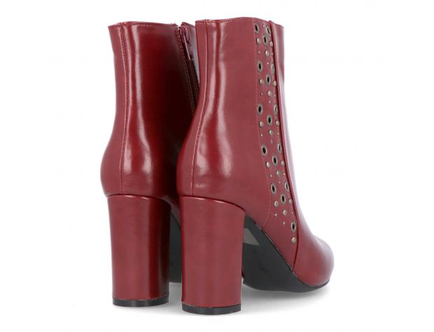 TEPOLINI boots & booties Menbur