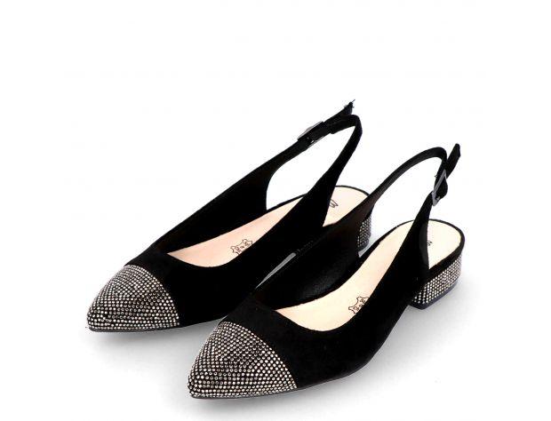 TERLAGO shoes Menbur