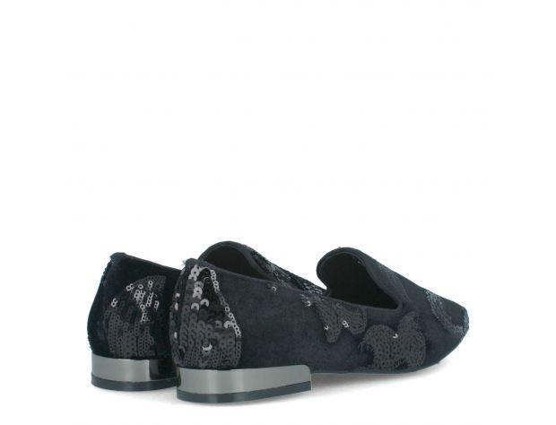 TERMOLI zapatos Menbur