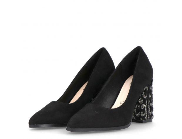 TEODORANO shoes Menbur