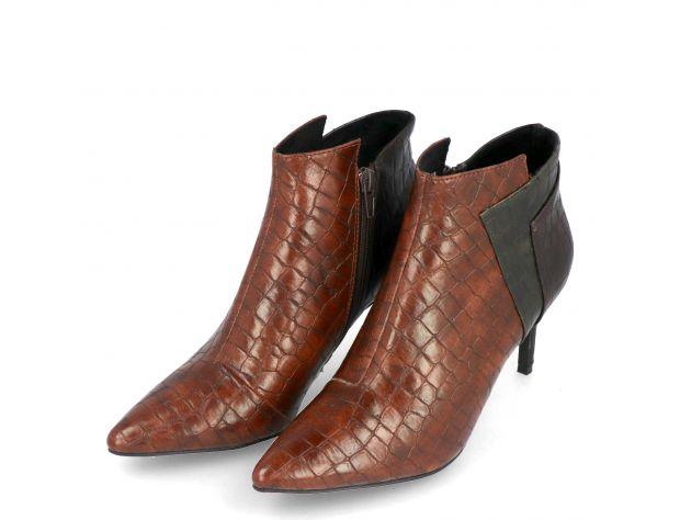 TESIDO boots & booties Menbur
