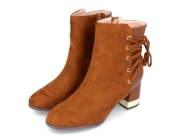TESIMO boots & booties Menbur