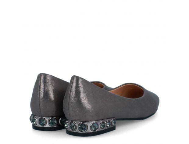 ISOLA shoes Menbur