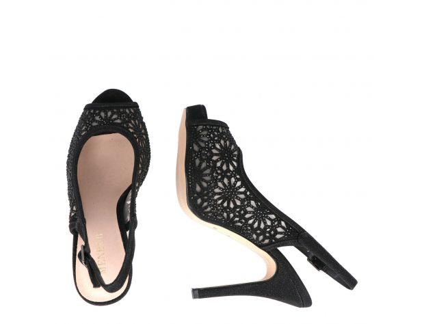 PATERNO zapatos Menbur