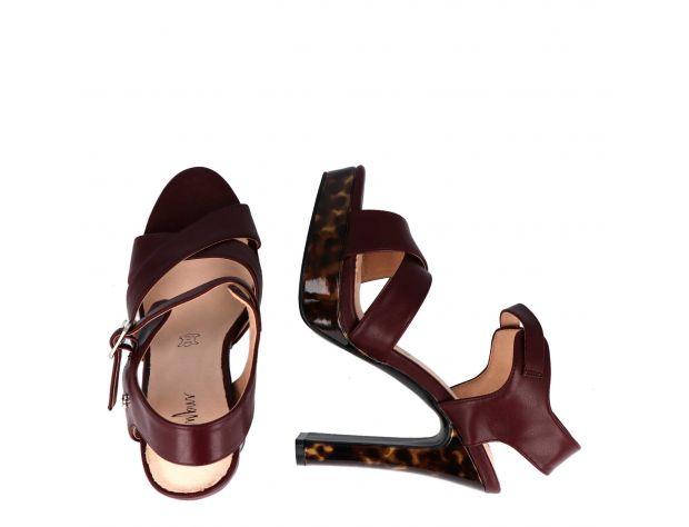 GRECO shoes Menbur