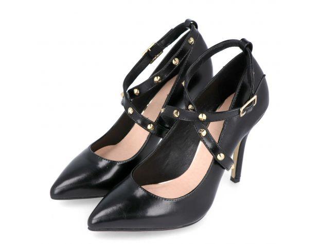 MANGANO zapatos Menbur