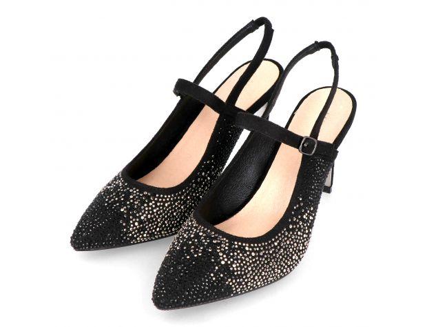 GRANATELLO zapatos Menbur