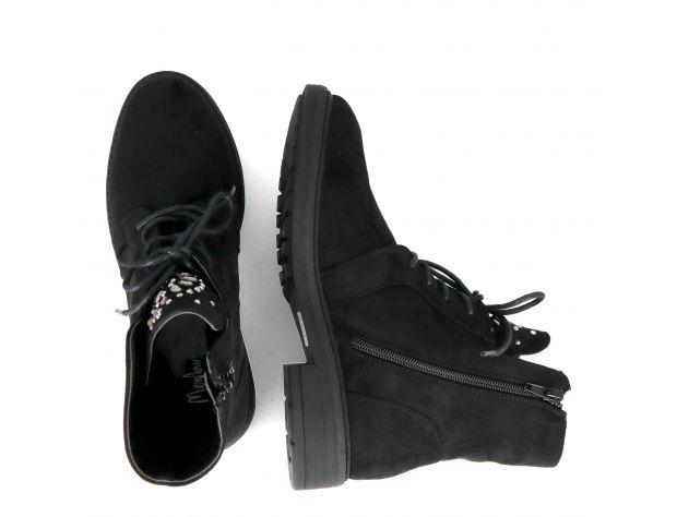 TORRECOLA boots & booties Menbur