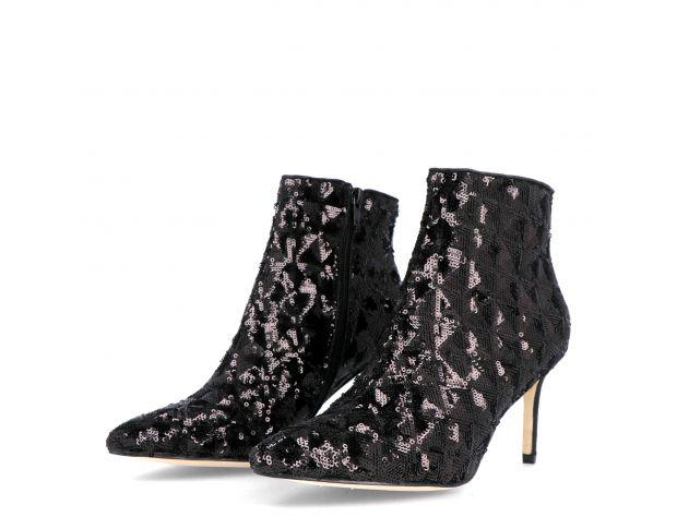 TORTOSA boots & booties Menbur
