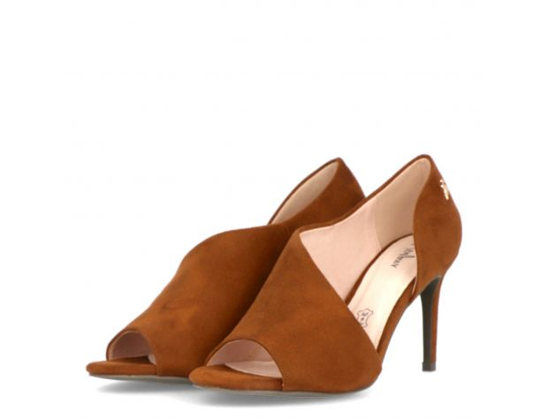 TOTANA zapatos Menbur