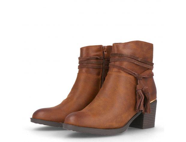 TORRIOLA boots & booties Menbur