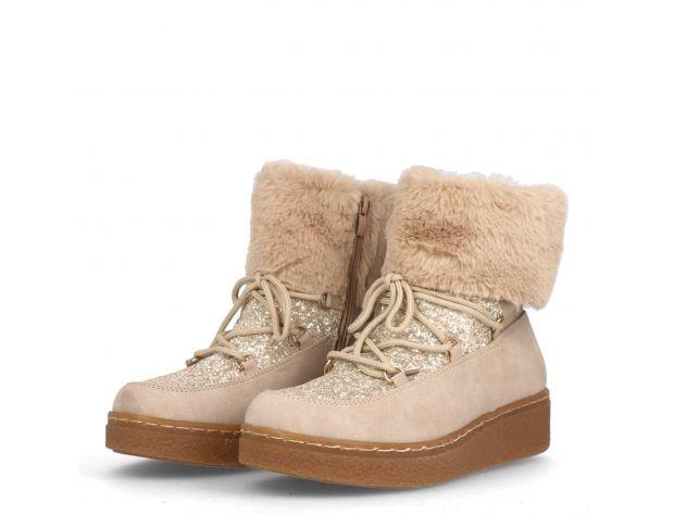 TORTORICI boots & booties Menbur