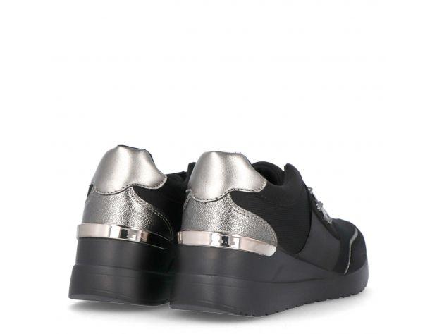 TRASO shoes Menbur