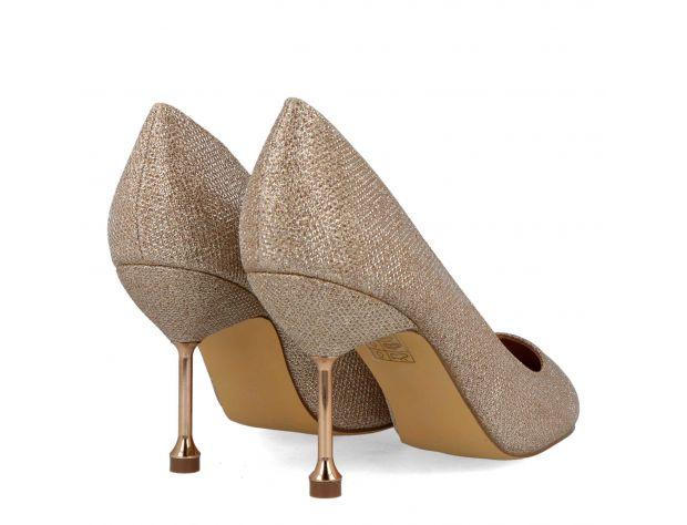 TRENTE zapatos Menbur
