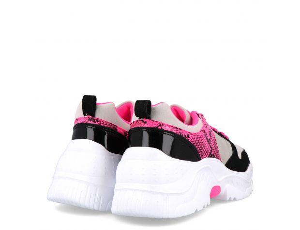 VALLECUPOLA zapatos Menbur
