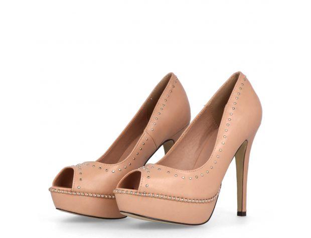 MELEGARI shoes Menbur
