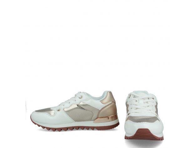 SABINO shoes Menbur
