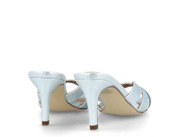 VIBOLDONE shoes Menbur