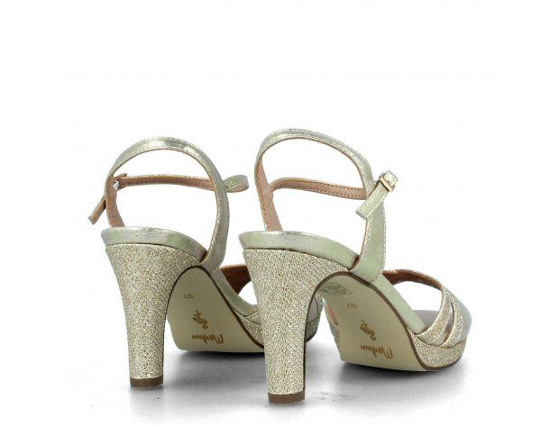VESCOVANA shoes Menbur