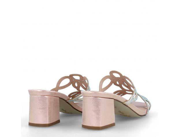 VALENTIA shoes Menbur
