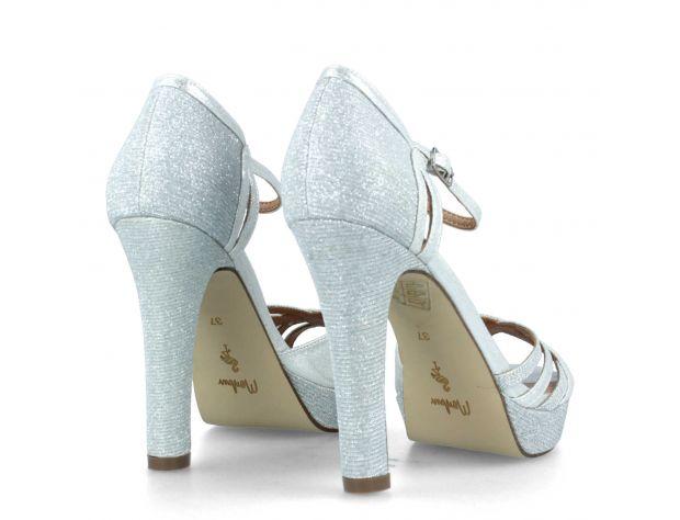 ONORATO shoes Menbur