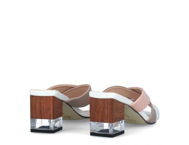 PEROSA shoes Menbur