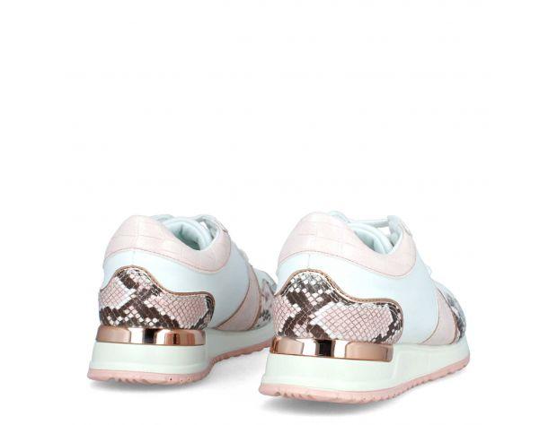 BORGOTARO shoes Menbur