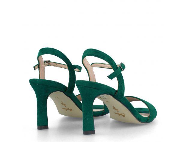 ALFEDENA shoes Menbur