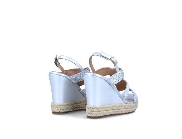 AIRALE zapatos Menbur