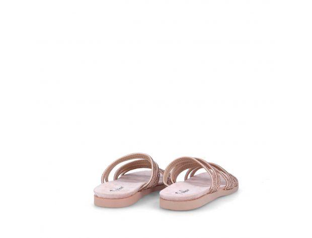 LORINO shoes Menbur