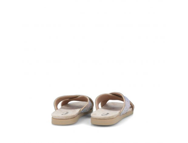 FORNO shoes Menbur
