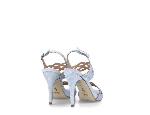 ALPICELLA high heels Menbur