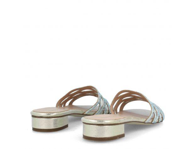 AMICA shoes Menbur