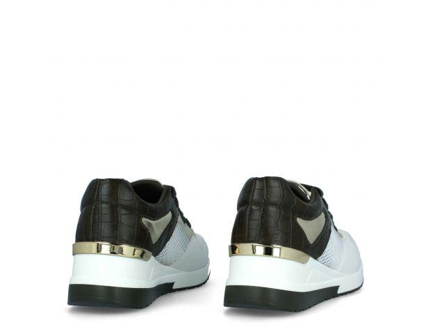 ALSIUM shoes Menbur