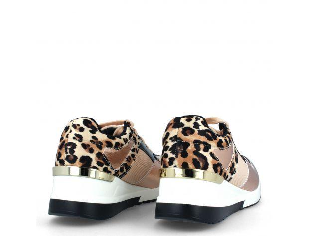 ALTARE shoes Menbur