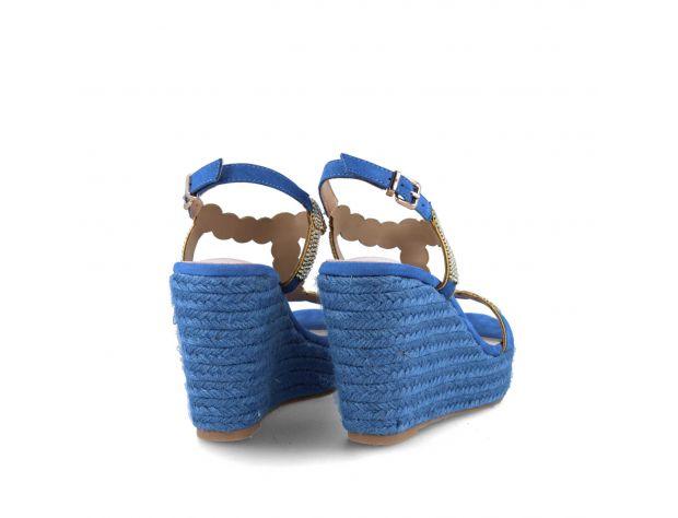 ALTIERI shoes Menbur