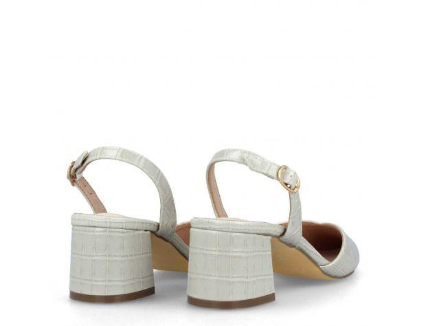 ANELA shoes Menbur