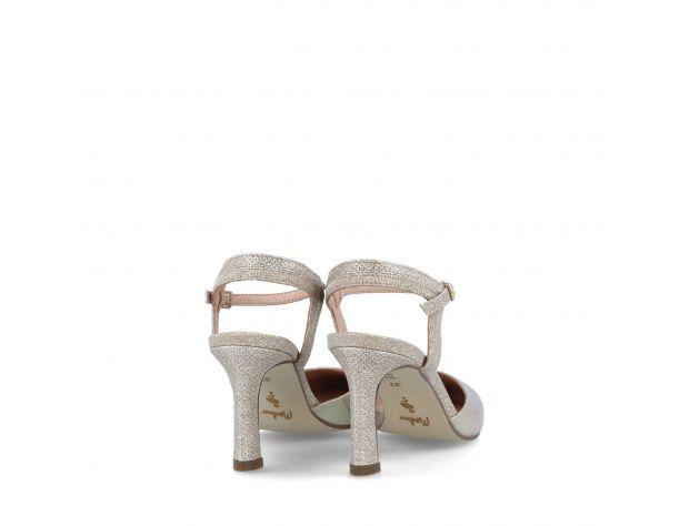 ANFO zapatos Menbur